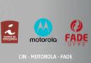 Estágio em Teste de Software | Edital 019/2020 | Motorola CIn-UFPE