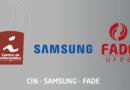 Engenheiro de Software Júnior | Edital 005/2020 | Samsung CIn-UFPE