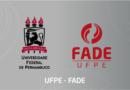 Secretário(a) de Curso | Edital 013/2020 | Fade-UFPE