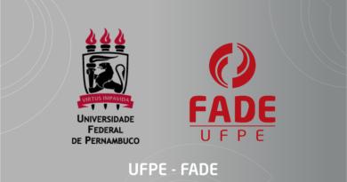 Assistente Administrativo | Edital 014/2020 | Fade-UFPE