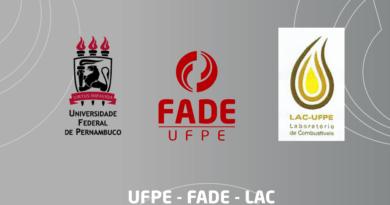 Estágios em Administração e Química | Edital 007/2020 | LAC-UFPE