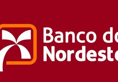 Banco do Nordeste lança edital para apoiar difusão e transferência de tecnologia