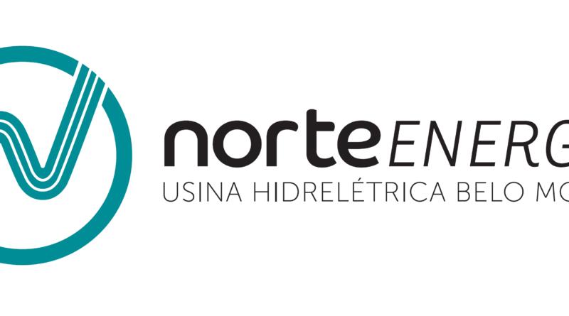 Norte Energia publica Chamada Externa para projetos de P&D