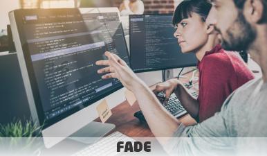 Pesquisador em Ciência da Computação e Informática | Edital 009/2021 | Fade