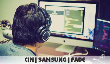 Engenheiro de Software Pleno – Cadastro Reserva | Edital 026/2021 | Samsung, CIn-UFPE e Fade