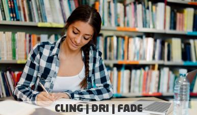 Exames de Proficiência em Língua Estrangeira | Edital 035/2021 |CLING, DRI e Fade
