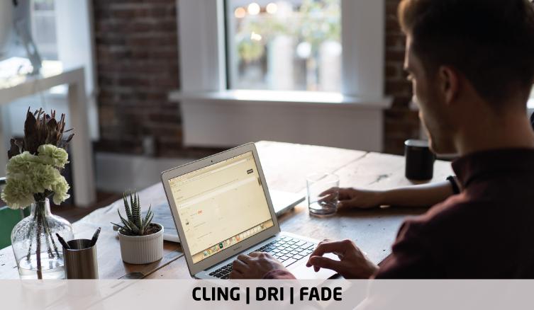 Exames de Proficiência em Língua Estrangeira | Edital 058/2021 |CLING, DRI e Fade