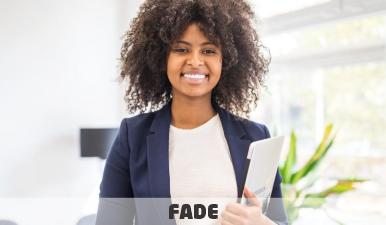 Estágio em Informática e Design |  Cadastro Reserva | Edital 070/2021 | Fade