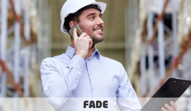 Engenheiro de Teste| Cadastro Reserva | Edital 074/2021 |CIn-UFPE/Motorola / Fade