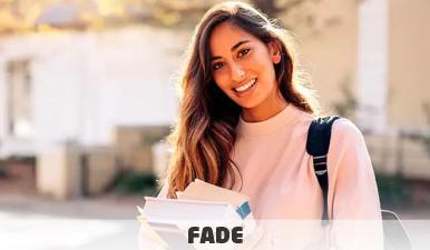 Estágio em Letras e Administrativo | Cadastro Reserva | Edital 086/2021 | Fade