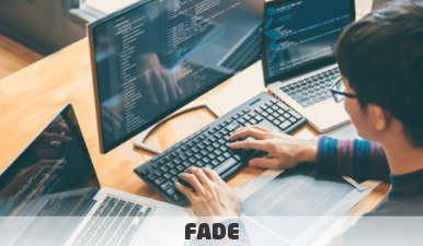 Desenvolvedor DevOps – SRE |Vaga e Cadastro Reserva | Edital 088/2021 | FADE