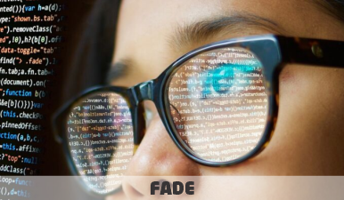 Analista de Teste e Qualidade de Software – Modelador Pleno | Cadastro Reserva | Edital 091/2021 | Fade