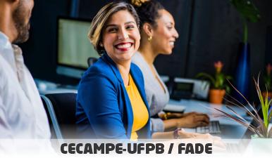 Pesquisador / Coordenador Estadual | Vagas e Cadastro Reserva | Edital 092/2021 | CECAMPE-NE/UFPB/FNDE – Fade