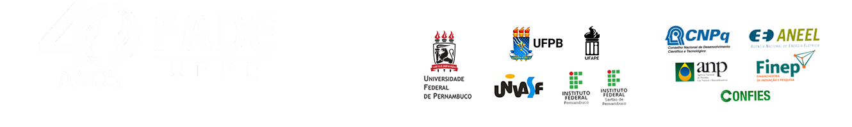 Fade-UFPE