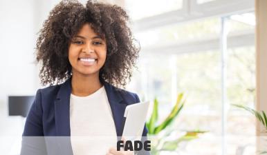 Exames de Proficiência em Língua Estrangeira na Modalidade Remota – CLING | Fade-UFPE