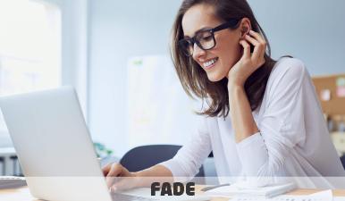 Tutoria | Vagas e Cadastro Reserva | Edital 097/2021 | Fade